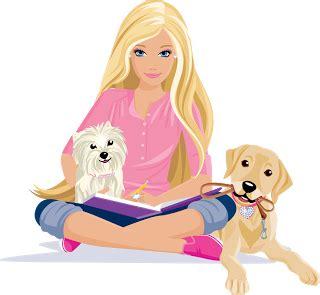 imagenes png barbie imagens da barbie em png cantinho do blog