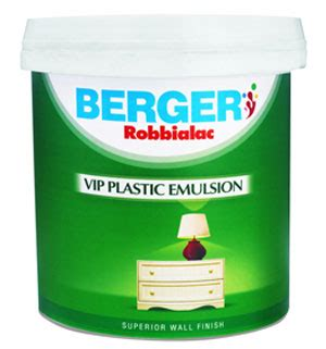 plastic emulsion paint vip plastic emulsion welcome to berger paints pakistan