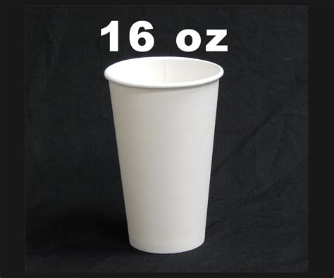 Cup 55gr 12 16oz mixing cup 16 oz qty 50 hobby silicone