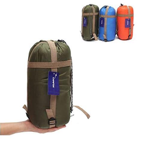 light sack for summer camtoa outdoor cing bag ultra light envelope
