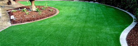 synthetic artificial grass installation in bay area