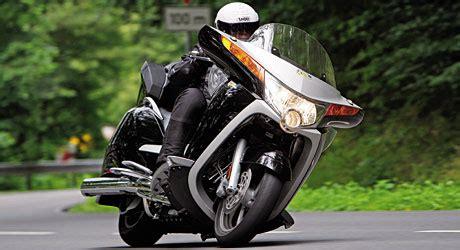 Victory Motorrad Online Shop by Victory Vision Tour Tourenfahrer Online