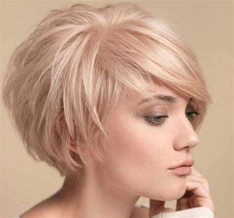 hairstyles in way 20 cute short haircuts short hairstyles haircuts 2017