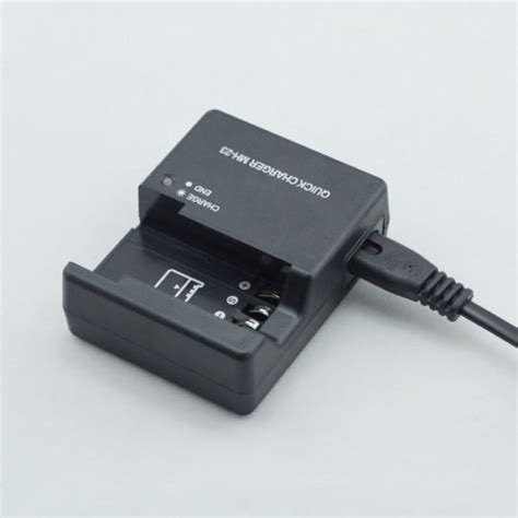 mh 23 charger battery charger for mh23 nikon d40 d40x d60 d5000