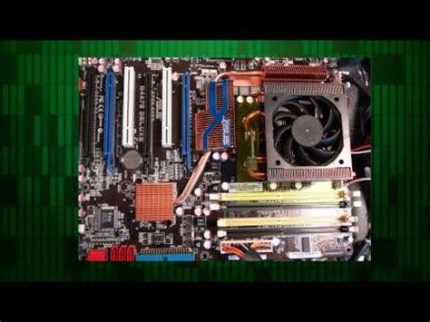 reset bios asus k55n how to update your asus computer laptop s bios