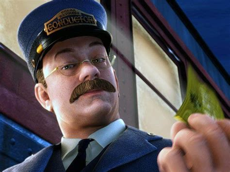 film natal the polar express 203 best the polar express images on pinterest christmas