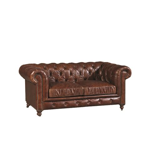 kensington couch kensington 504 sofa