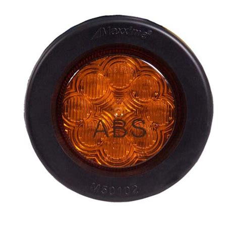 Abs Light by M16280abs 2 1 2 Quot Abs Light