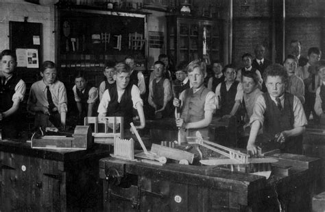 woodwork classes manchester two centuries of cheadle on manchester