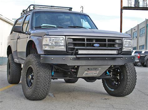 baja bronco 1996 100 baja bronco 1996 1974 ford bronco stock 74bronc