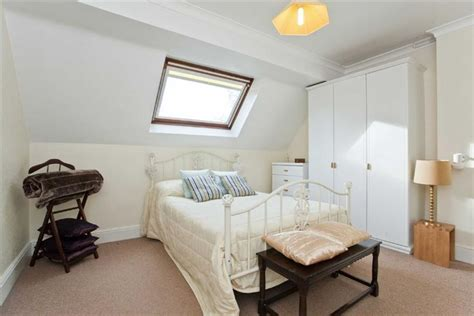 Bedroom Furniture For Sale Leicester 4 Bedroom Character Property For Sale In Leicester