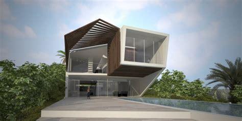 home design firm brooklyn pod design llc brooklyn new york industrial design
