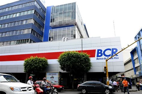 banco de costa rica is the banco de costa rica for sale q costa rica
