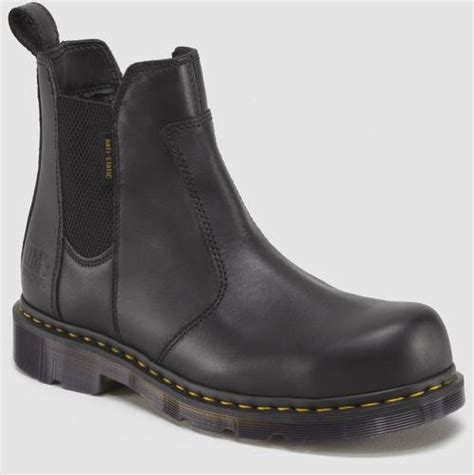 doc martens work boots top best 5 work boots doc martens for sale 2016 product