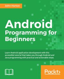 game design books for beginners packt bundles android packt books