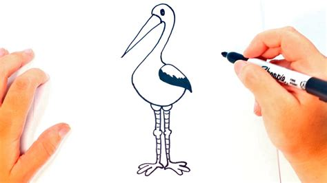 imagenes egipcias faciles de dibujar c 243 mo dibujar una cig 252 e 241 a paso a paso dibujo f 225 cil de