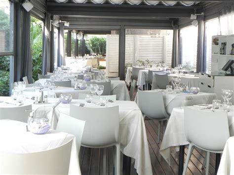 ristorante il giardino ancona ristorante giardino ancona restaurantanmeldelser