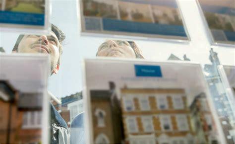 autokredit baugeld prognose warten auf den schwarzen schwan am immobilienmarkt