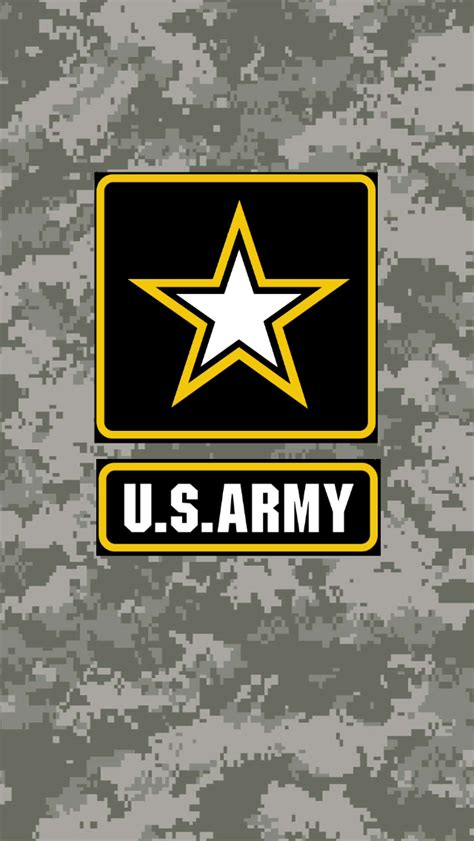 Army Wallpapers Iphone All Hp army wallpapers iphone 5 wallpaper sportstle