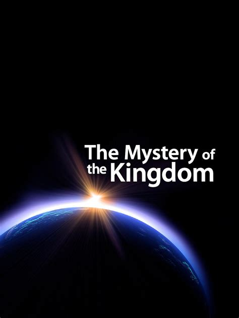 mystery at the pet food corp a mandy and roger mystery book 2 volume 2 books mystery of the kingdom by issuu