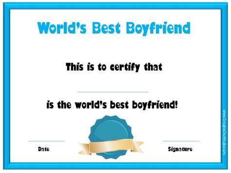 best boyfriend images frompo 1