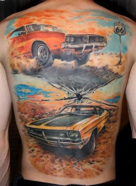 drag racing tattoos drag racing tree tattoos ideas for search