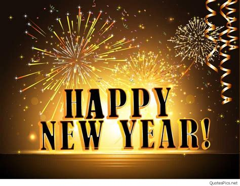 best happy new year wallpapers 2017 images hd