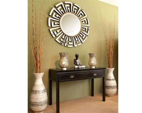 home decor mirrors 20 best ideas large deco mirrors mirror ideas