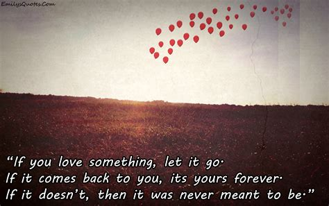 living free letting go to restore and courageously books if you something let it go if it comes back to you