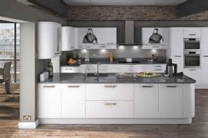 Compare Kitchen Cabinets feature doors important painted kitchen information