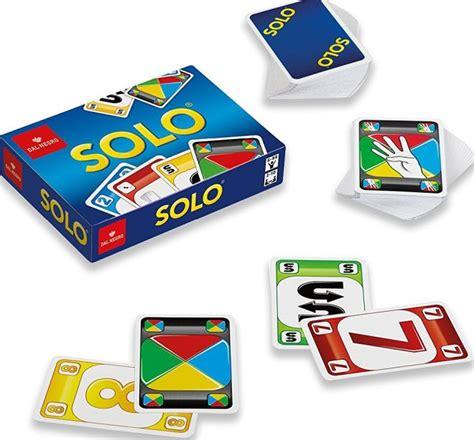 giochi da cortile per bambini giochi di carte per bambini dai 6 anni mamma felice