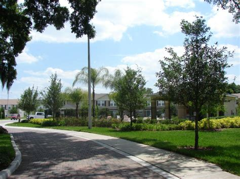 houses for sale in valrico fl copper ridge homes for sale valrico florida