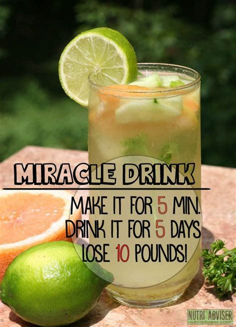 tattoo apple cider vinegar 1000 images about health detox on pinterest ginger