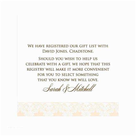 Reject Wedding Invitation Politely Sle