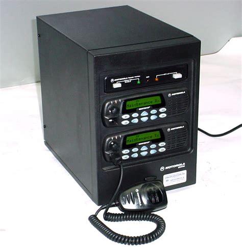 Repeater Uhf Gr300 With Duplexer Power Supply 1 jual repeater motorola murah pusat jual repeater motorola bergaransi