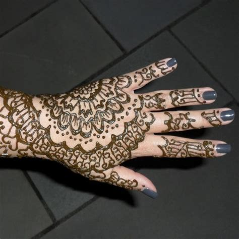 henna artist in ct makedes com