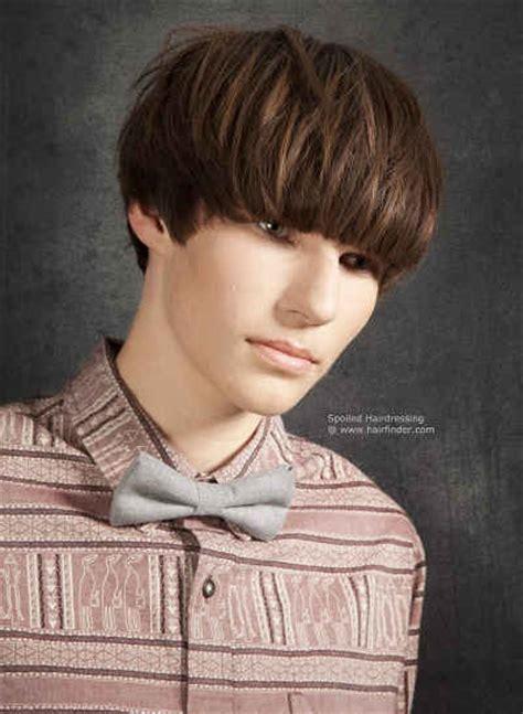 tutorial rambut jambul model rambut mohawk black hairstyle and haircuts