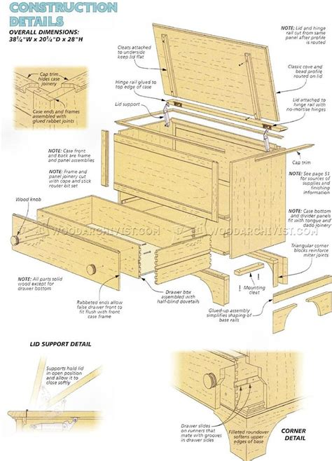 free beginner woodworking plans 210 best images about furniture on home