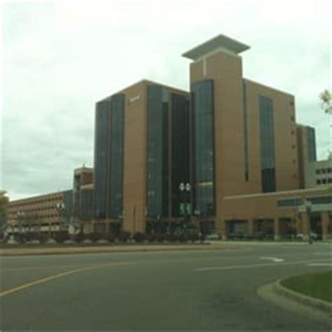 Sparrow Hospital Lansing Detox by Sparrow Hospital Lansing Mi United States Yelp