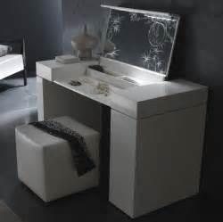Bedroom Vanity Tables nightfly white dressing table bedroom vanities