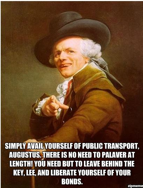 Classic Memes - classic rock memes tumblr classic rock macros memes
