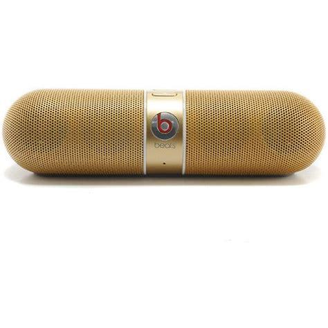 beats by dre headphones earbuds speakers accessories best 25 gold beats headphones ideas on beats