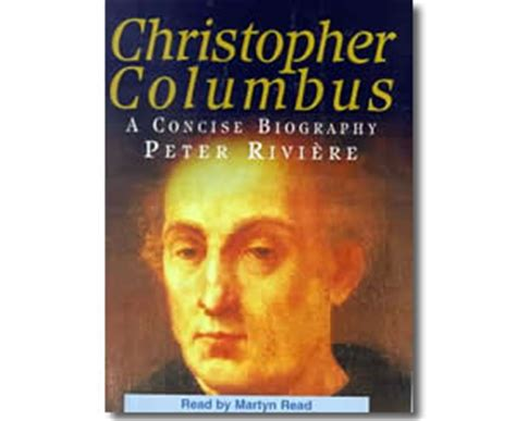a picture book of christopher columbus columbus day books christopher columbus a concise