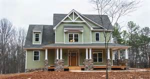 Get A Home Plan Com 4 Bedroom House Plans With 2 Master Suites Planskill 4