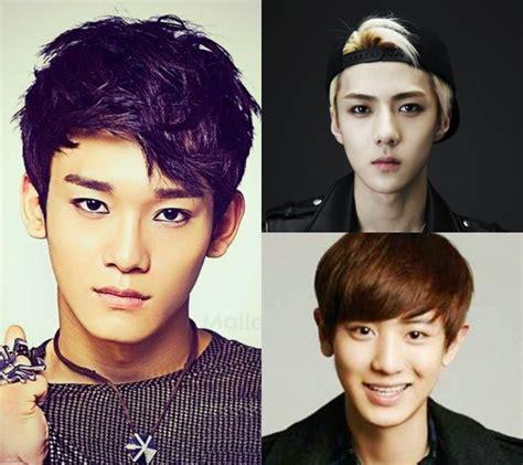 exo members birthdays exo members birthdays exo s birthday code rg exo birth
