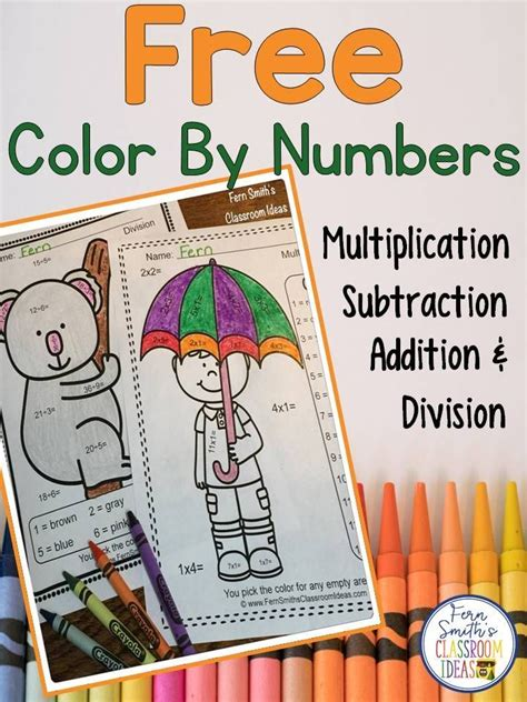 printable division games for the classroom 259 best division activities for 3rd 6th grade images on