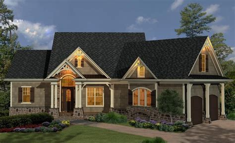 cottage bedrooms amazing ranch house plans ranch house mountain plan 1 729 square feet 3 bedrooms 2 bathrooms