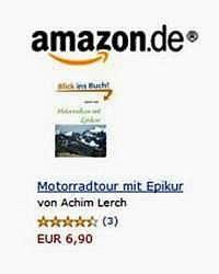 Motorradtour Verschenken by Motorradtour Mit Epikur