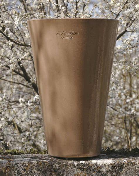 vasi di terracotta antichi vasi e anfore nuovi e antichi arredo giardini antichi