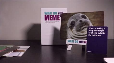 Meme Card Game - what do you meme cards do free download funny cute memes